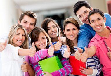 Dạy kèm cho học sinh trường quốc tế