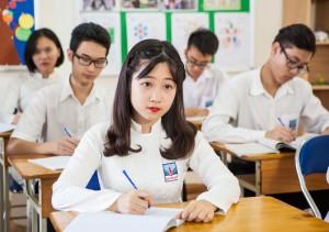 Nhận dạy kèm lớp 10 tại Biên Hòa