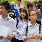 Nhận dạy kèm lớp 11 tại Biên Hòa