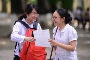 Nhận dạy kèm lớp 12 tại Biên Hòa