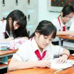 Nhận dạy kèm lớp 6 tại Biên Hòa