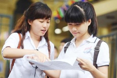 Dạy kèm môn Văn lớp 10 tại Biên Hòa