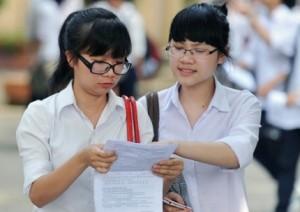 Dạy kèm môn Văn lớp 11 tại Biên Hòa