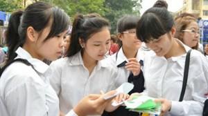 Dạy kèm môn Văn lớp12 tại Biên Hòa