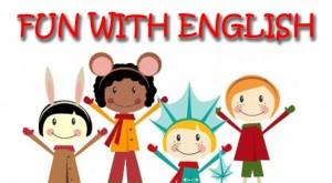 Dạy tiếng Anh cho người mới bắt đầu