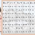 Gia sư dạy tiếng Nhật tại nhà