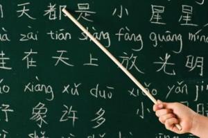 Dạy tiếng Trung giao tiếp cho người đi làm