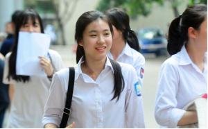 Dạy kèm môn Văn lớp 9 tại Biên Hòa